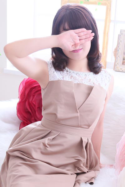 五反田デリヘル 美人妻専科 五反田ローズマリー 綾瀬の画像