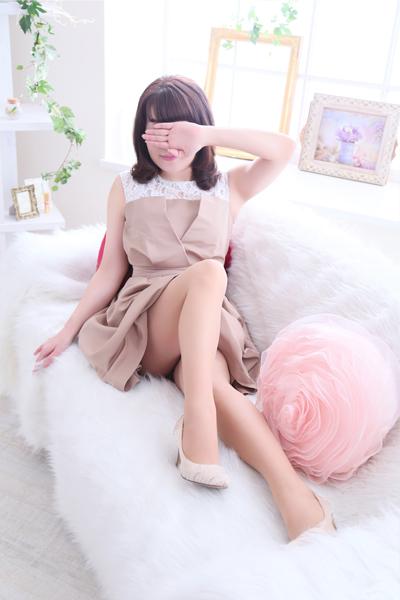五反田デリヘル 美人妻専科 五反田ローズマリー 綾瀬の画像3