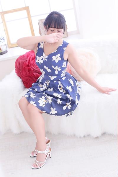 五反田デリヘル 美人妻専科 五反田ローズマリー 栗原の画像3