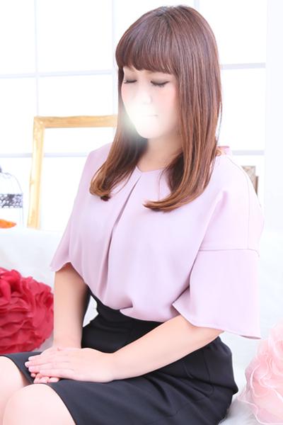 五反田デリヘル 美人妻専科 五反田ローズマリー 乃木の画像