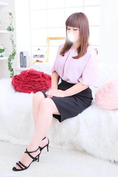 五反田デリヘル 美人妻専科 五反田ローズマリー 乃木の画像3