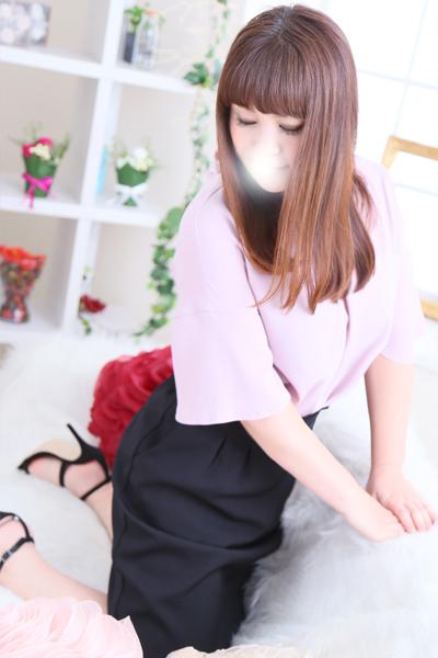 五反田デリヘル 美人妻専科 五反田ローズマリー 乃木の画像2