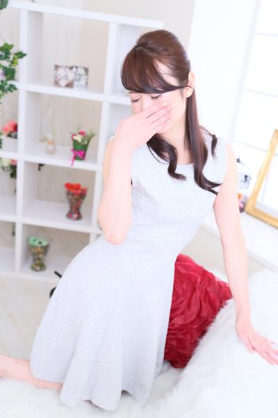 五反田デリヘル 美人妻専科 五反田ローズマリー 西脇の画像3