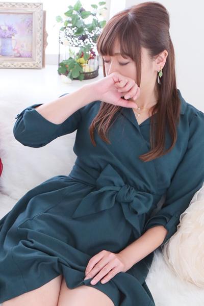 五反田デリヘル 美人妻専科 五反田ローズマリー 上原の画像