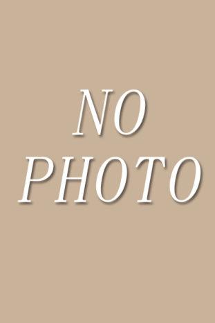 五反田デリヘル 美人妻専科 五反田ローズマリー 波多野の画像